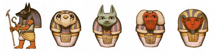 Anubis_And_Sons.jpg