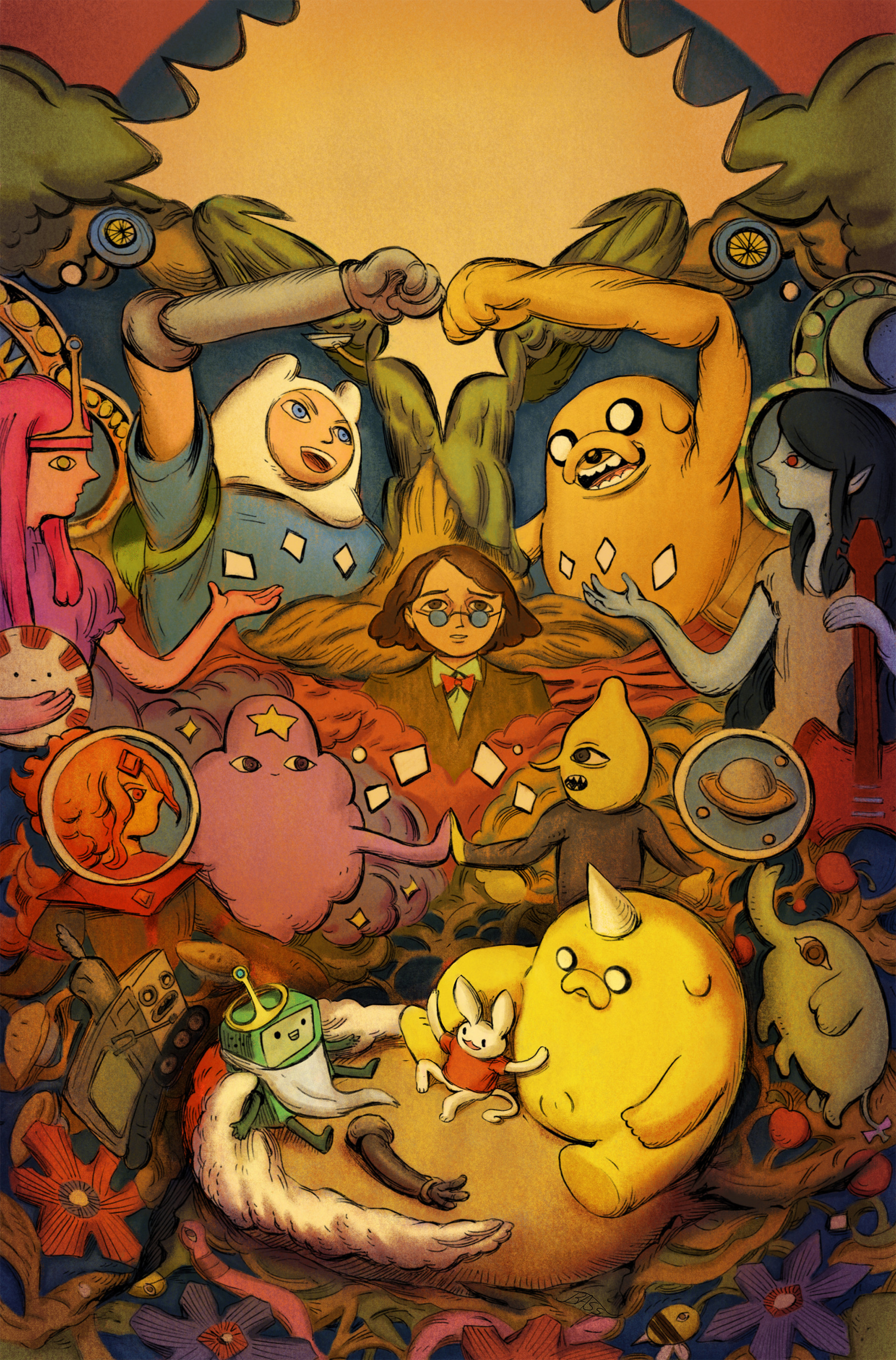 Adventure_Time_S12_Cover_Ink_Edit.jpg