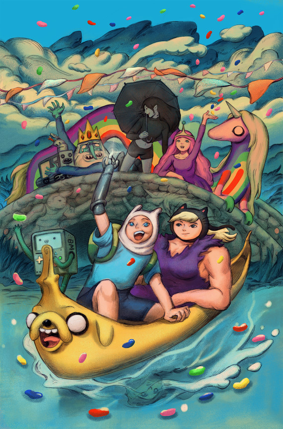 Adventure_Time_S8_Cover.jpg