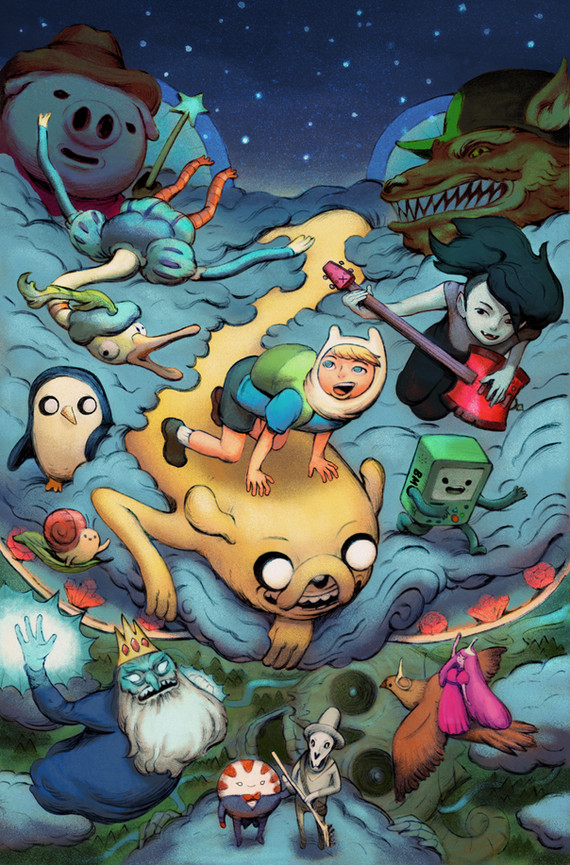 Adventure_Time_S2_Cover Final.jpg