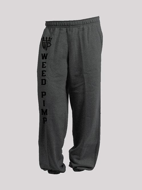 WP  Sweats
