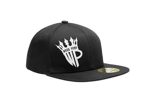 WP Crown Snapback