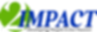 2IMPACT 2020 TRANSPARENT logo.png