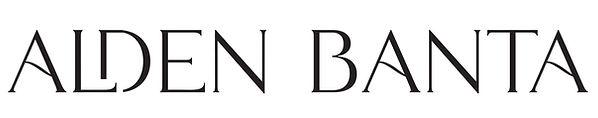 Alden Banta logo-1.jpg
