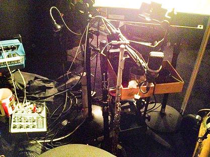 Alden box photo 8 Willis v2.jpg