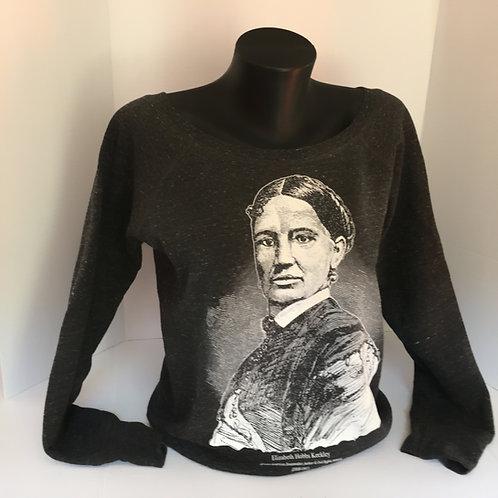 Elizabeth Keckley Sweatshirt