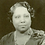 Thumbnail: Ethel Hedgeman Lyle  Bracelet