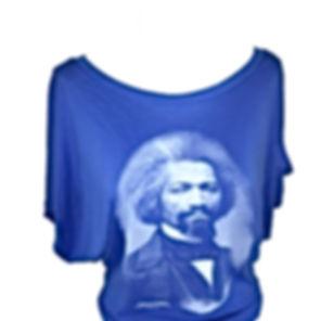 bluedouglassdolman_shoulders.jpg