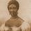 Thumbnail: Phyllis Wheatley Selenite Bracelet