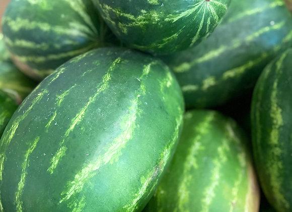 South GA Sangria Watermelon