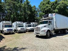 truck pics.JPG