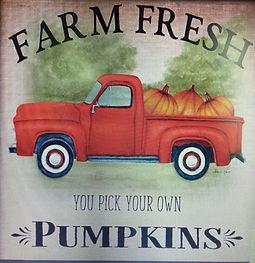 pumpkin truck .jpg