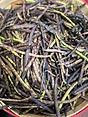 purple hull peas.jpg