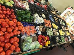 tomato aisle.jpg