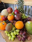 Lets get fruity box.jpg