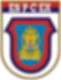 EsPCEx-logo.jpg