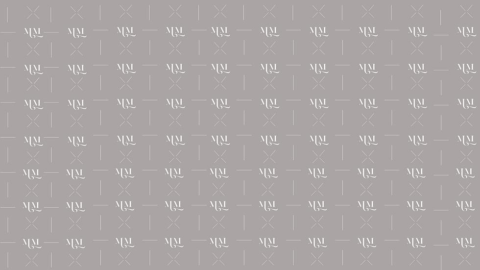 Darker Portfolio Wallpaper Design.png