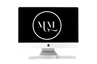 Image_with_My_Logo-removebg-preview.png
