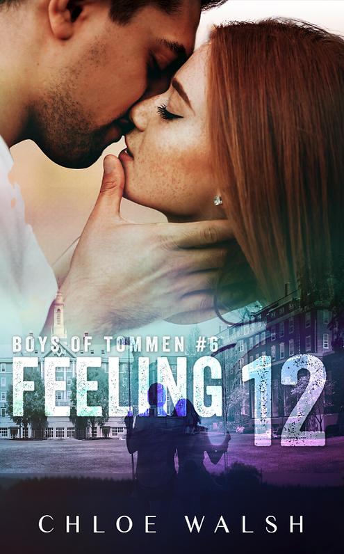 Feeling 12