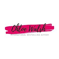 Chloe Walsh-2.png