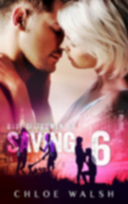 Saving6.png