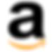 Amazon-icon.png