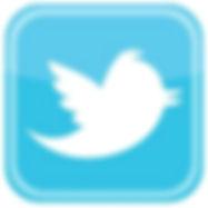 main-Twitter logo.jpg