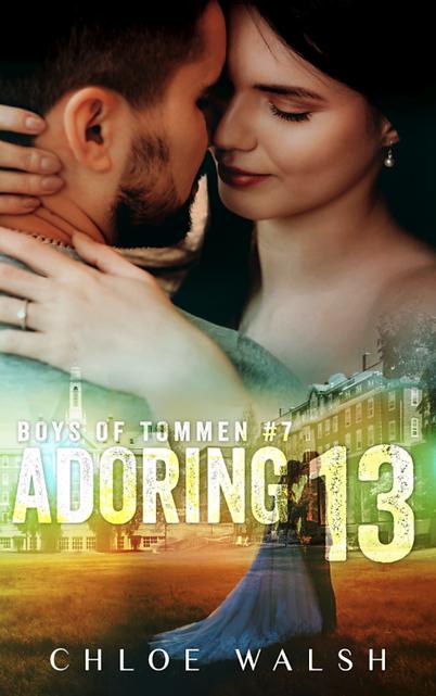 adoring13.png