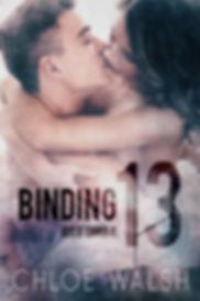binding-13-eBook-Complete.jpg