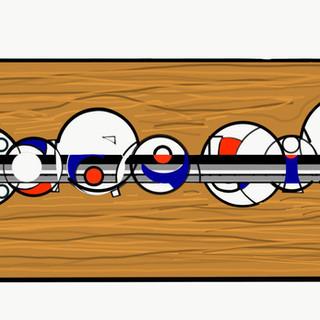 Jan21_Skateboard_Deck_Design.jpg
