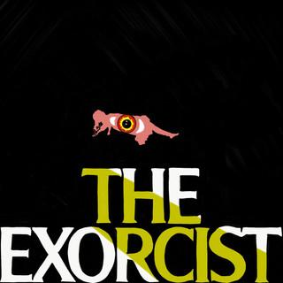 The Exorcist Fan Art.jpg