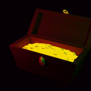 aug21sketchfabcompetitiontreasurechest.png