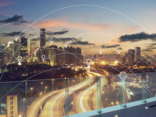 Economía colaborativa en la era digital