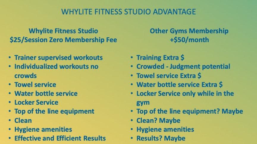 Whylite Fitness Studio Advantage.jpg