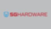 SGHARDWARE WEB.png