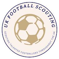 UKFS_Logo.png