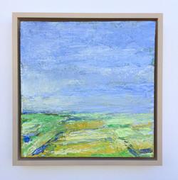 ART-08341_1