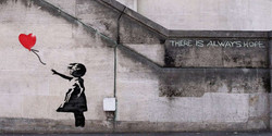Banksy-Girl-with-a-Balloon-Image-courtesy-of-Banksy