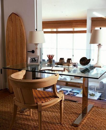 beach-inspired-home-office-designs-14.jp