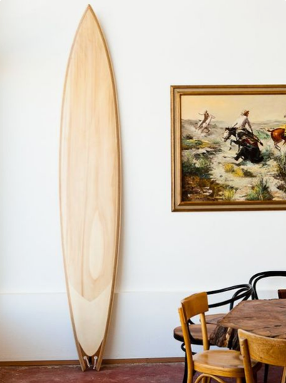 surf+board+decor.png