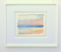ART-08506_1