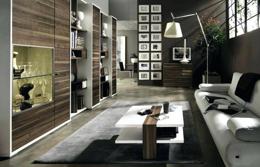 mens-office-decor-home-interior-design-i
