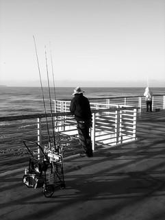 morning+catch.JPG