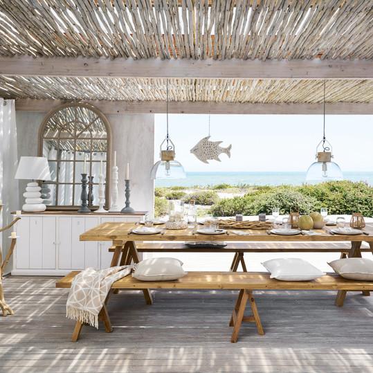 seaside-style-coastal-cool-maisons-du-mo