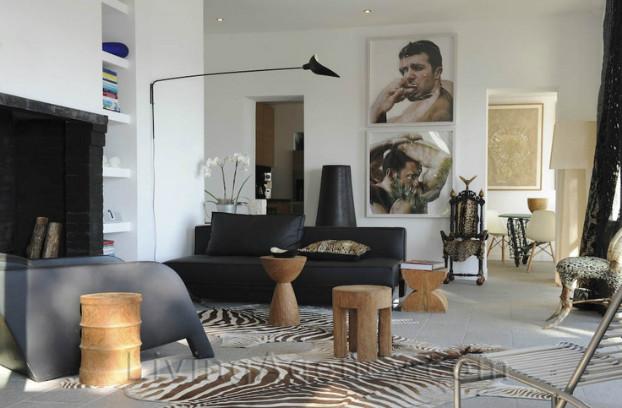 Living-Room-Idea-For-Men.jpeg