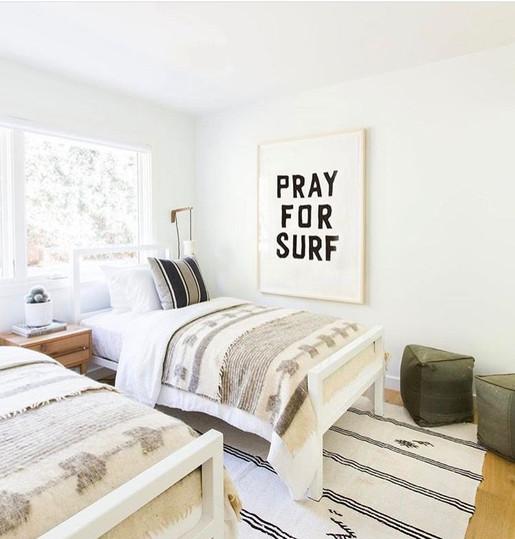 pray-for-surf-bedroom.jpeg