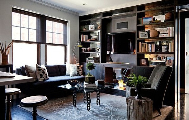 awesome-masculine-living-spaces-62.jpeg