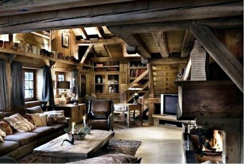 23-interior-design-ideas-for-men-male-ch