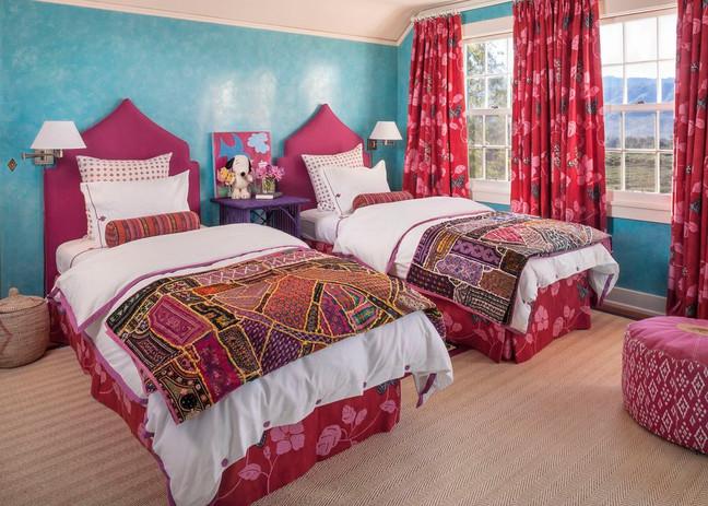 Ojai Bedroom 2.jpg