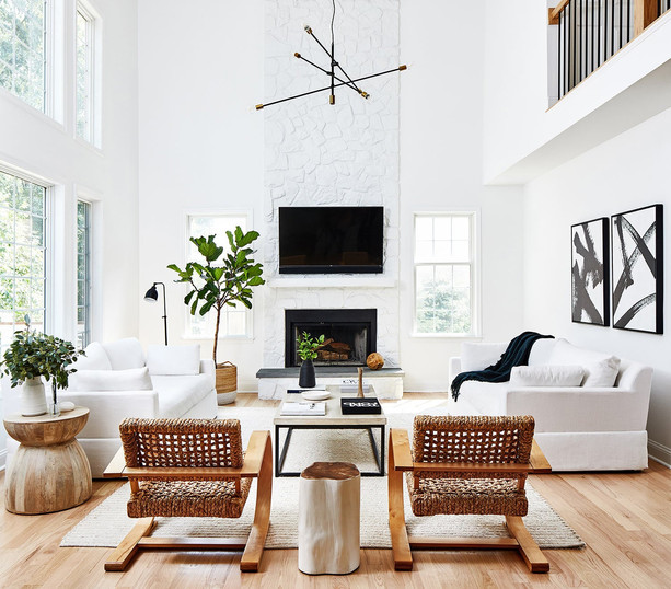 california-cool-interior-design-living-r
